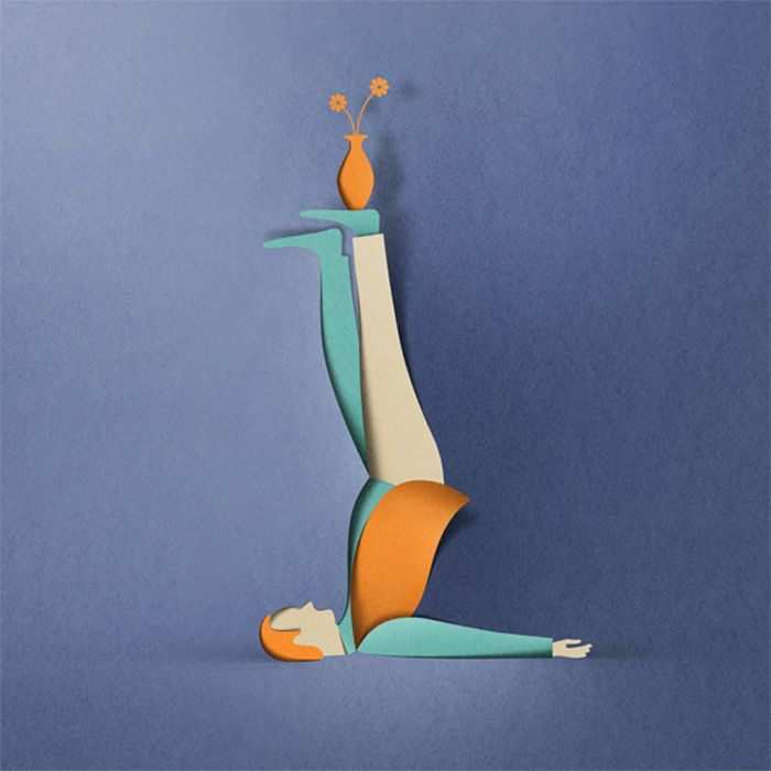 Howkapow Blog - Colourful design ideas from Rog & Cat