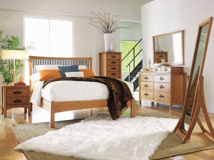 Best 25+ Asian bedroom furniture sets ideas on Pinterest | Black ...