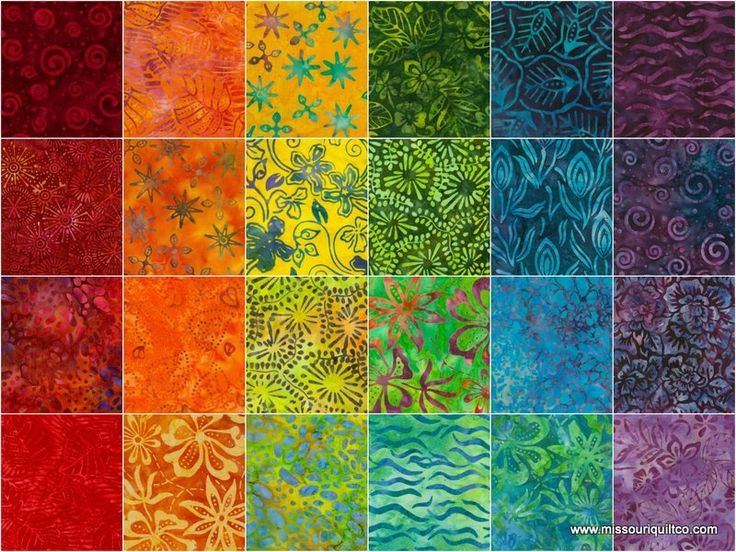 36 best Quilting Fabrics images on Pinterest | Group, Baskets and ... : best quilting fabric - Adamdwight.com