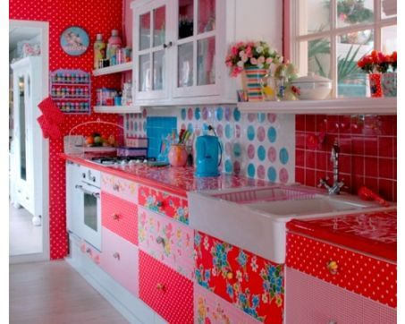 14 besten Küchen Bilder auf Pinterest | Farben, Wohnen und Garten