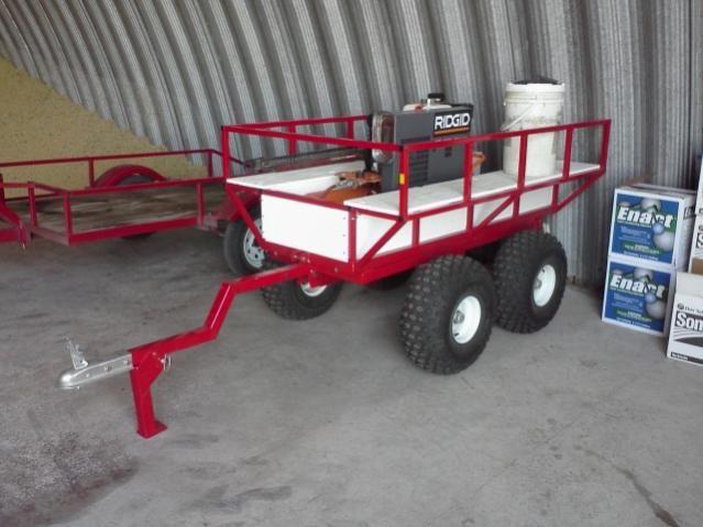8390d1338694645-homemade-atv-trailer-0401121205.jpg 639×479 pixels