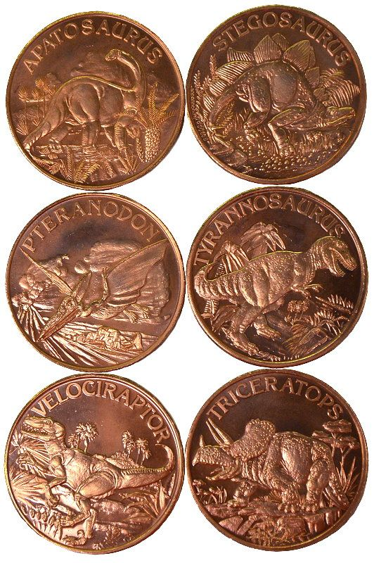 9 Best Images About Copper On Pinterest Coins Copper