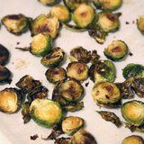 The Best-Ever Roasted Brussels Sprouts Recipe - No Really