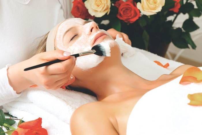 Mascarillas naturales… ¡Bienvenida la cosmética casera!   Belleza   El Universal - Cartagena