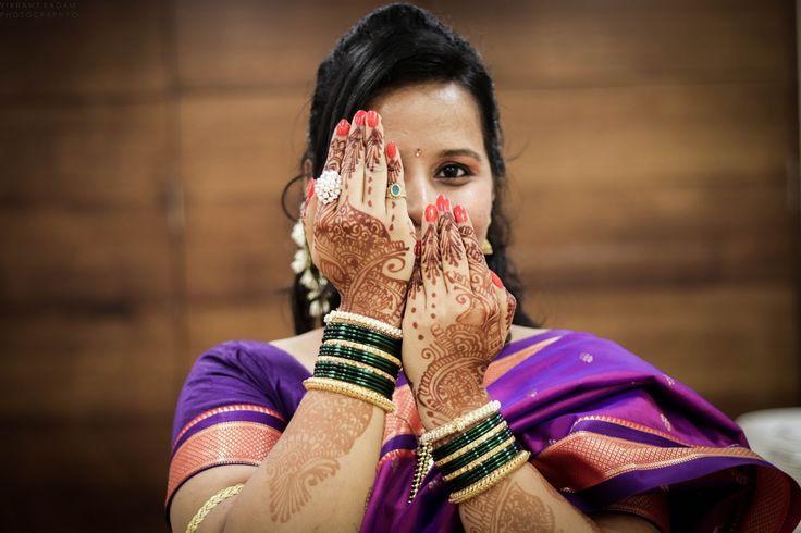 "Nice henna! Photo from Vikrant Kadam ""Janhavi & Sameer"" album  #weddingnet #wedding #india #indian #indianwedding #weddingdresses #mehendi #ceremony #realwedding #lehenga #lehengacholi #choli #lehengawedding #lehengasaree #saree #bridalsaree #weddingsaree #photoshoot #photoset #photographer #photography #inspiration #planner #organisation #details #sweet #cute #gorgeous #fabulous #henna #mehndi"