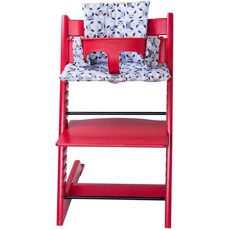 25 best ideas about chaise stokke on chaise haute stokke chaise tripp trapp and