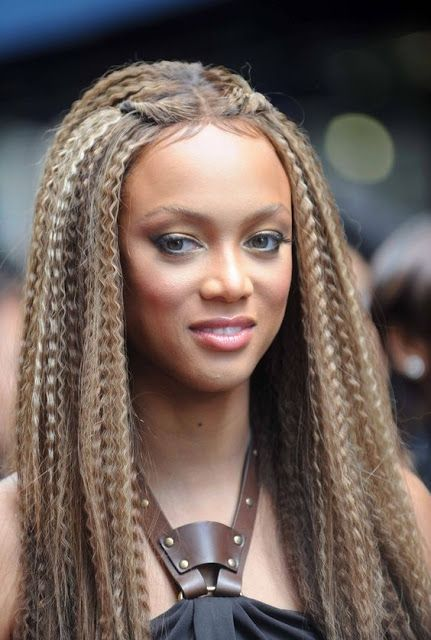 hair crimp styles best 25 crimped hairstyles ideas on crimped 4761