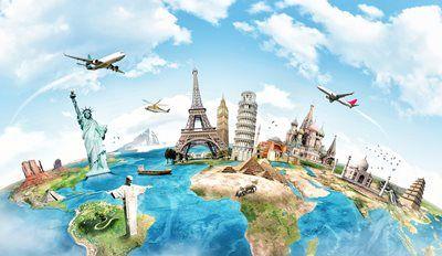 Tour du monde virtuel 02652c8e4d2ed98fc537eeaec1983543