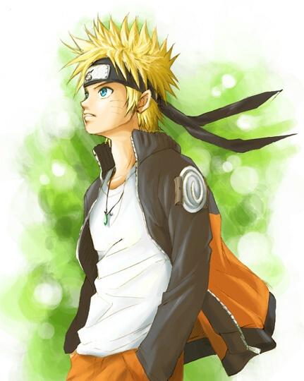 Naruto♥: Awesome Animal, Animal Manga, Favorite Artists, Animal Guys, Animal Show, Things Zeldaanimemanga, Naruto Wallpapers, Naruto Shippuden, Animal Rehab