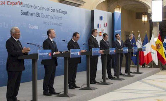 España mantiene el puesto número doce en el Índice de Presencia Global en el mundo