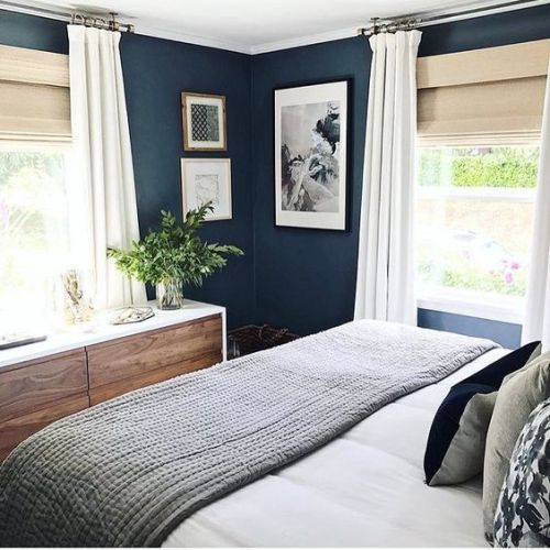 Best Windows For Your Bedroom Calgary Windows Doors: Best 25+ Sliding Door Treatment Ideas Only On Pinterest