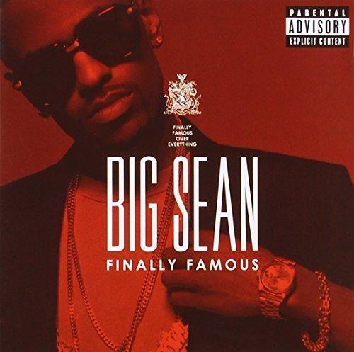 My Last - Big Sean ft. Chris Brown