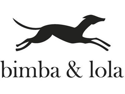 logo-bimba-y-lola