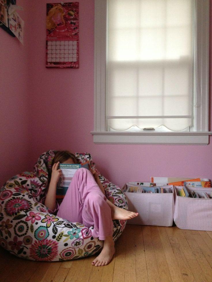 25 einzigartige sitzsack selber machen ideen auf. Black Bedroom Furniture Sets. Home Design Ideas