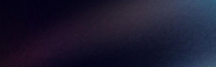 Fondo fotográfico, En Grano, Textured, Los Colores Oscuros, Imagen de fondo