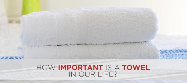 21 best flash sale images on pinterest bed sheet sets - Keep towels fluffy tricks ...