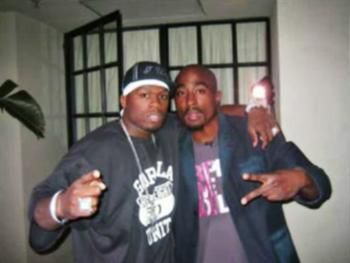 Tupac Dead Body | Tupac best man ever alive or dead