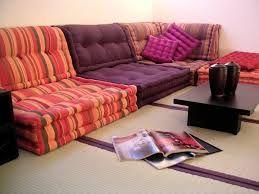 Resultado de imagem para futon de colchão velho