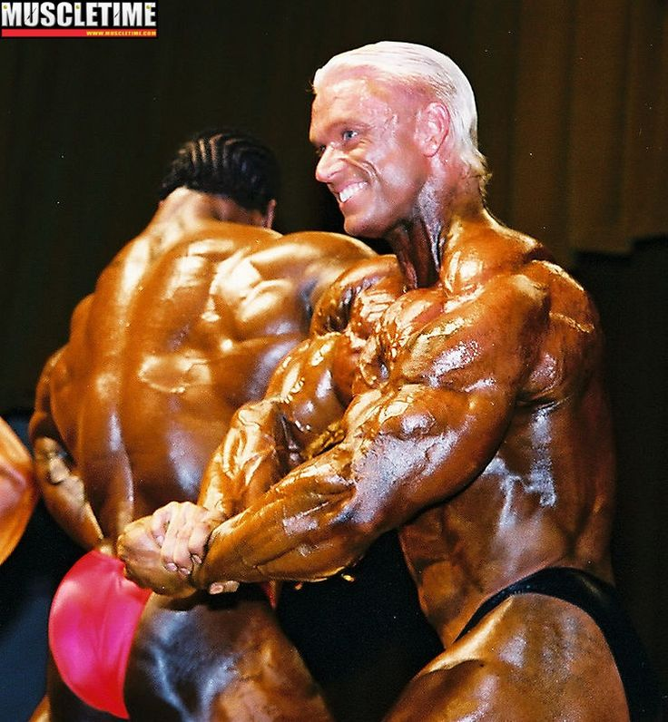 1000+ images about Lee Priest Mr 4x6 on Pinterest