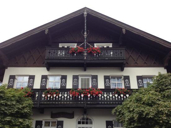 Photos of Hotel Edelweiss, Garmisch-Partenkirchen - Hotel Images - TripAdvisor