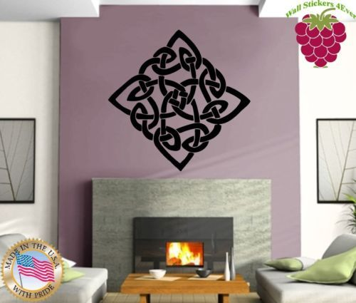 109 best images about Other wall stickers on PinterestVinyl