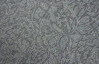 https://www.casa-padrino.de/harald-gloeoeckler-designer-barock-tapete-deux-54451-grau/designer-tapete/harald-gloeoeckler-tapete/a-91001/