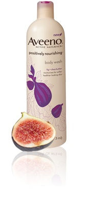 I love this. It soothes my winter dry skin and keeps my oily summer skin looking healthy.