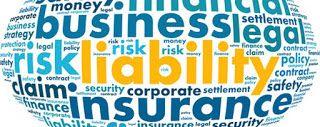 #CyberInsurance: General #Business #Liability #Insurance: Filing a Cla...