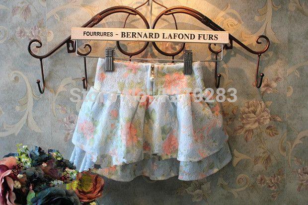 Moda verão menina branca bud seda de manga curta t shirt + calções florais crianças roupas em Conjuntos de roupas de Mãe & Kids no AliExpress.com | Alibaba Group