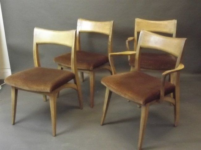 107 Best Mcm Hw Chairs Images On Pinterest Wakefield
