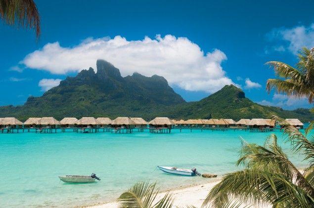 bora bora: Favorite Places, Dreams Vacations, Seasons Resorts, Seasons Bora, Resorts Bora, Hotels Four Seasons, Borafrench Polynesia, Best Quality, Bora French Polynesia