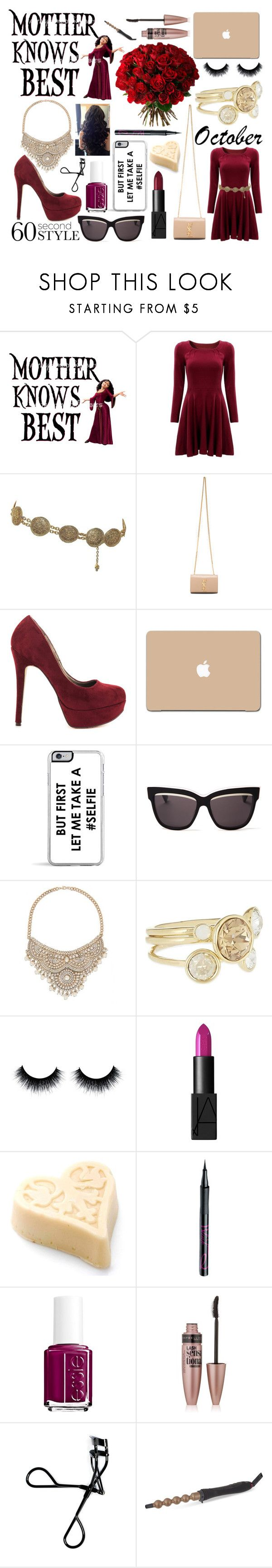 """""""Mother Knows Best"""" by minijessen ❤ liked on Polyvore featuring Disney, Chanel, Yves Saint Laurent, Michael Antonio, Cadeau, 3M, Zero Gravity, Christian Dior, Bebe and Ted Baker"""