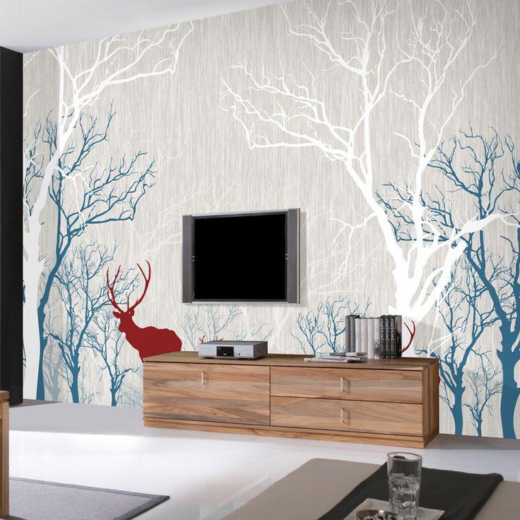 1000 ideas about selbst gestalten on pinterest tasche. Black Bedroom Furniture Sets. Home Design Ideas