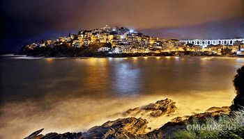 DYD Best Vacation Migmaging: Kavala Greece Cheap Flights and Hotel Packages