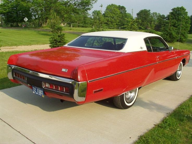 Best Plymouth Images On Pinterest Mopar Plymouth And