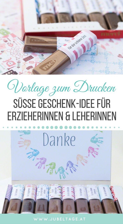 973 best diy geschenke geschenkideen images on pinterest - Pinterest geschenkideen ...