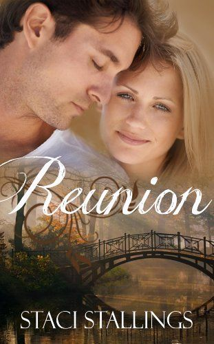 Reunion: A Contemporary Christian Romance Novel (The Drea... https://www.amazon.com/dp/B004HW6P24/ref=cm_sw_r_pi_awdb_x_NJpmyb85W6R9D