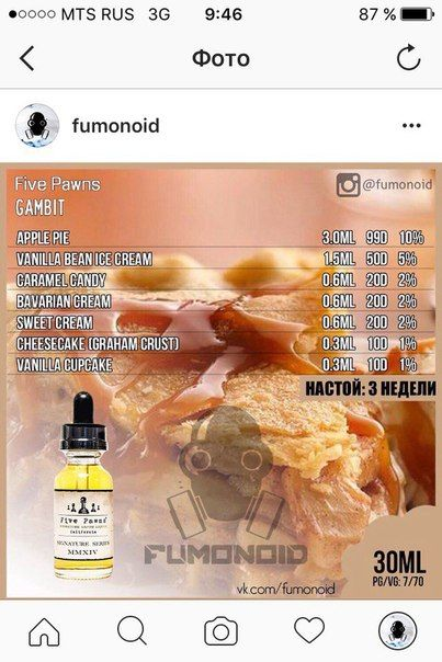 39 best clone ejuice recipe recette diy clone images on pinterest five pawns gambit ejuice recipe diy arom team solutioingenieria Images