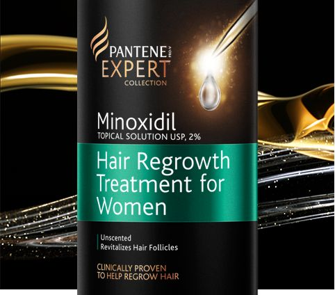 helps grow hair longer and regrow if you lose a lot of hair