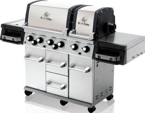 Product Code: B00AB7SC8Y Rating: 4.5/5 stars List Price: $ 1,799.99 Discount: Save $ 10