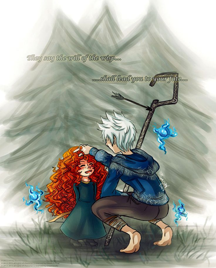 Jarida:Fate by Kiome-Yasha.deviantart.com on @deviantART