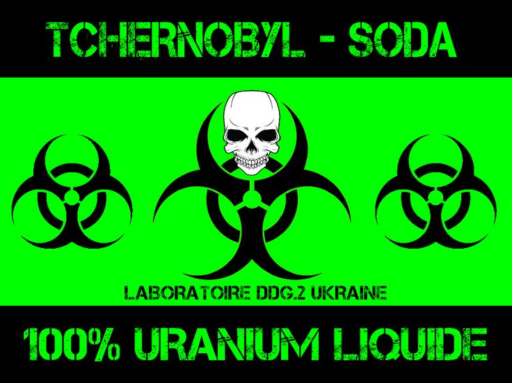 24 best images about Labels Halloween Zombie Biohazard on ...