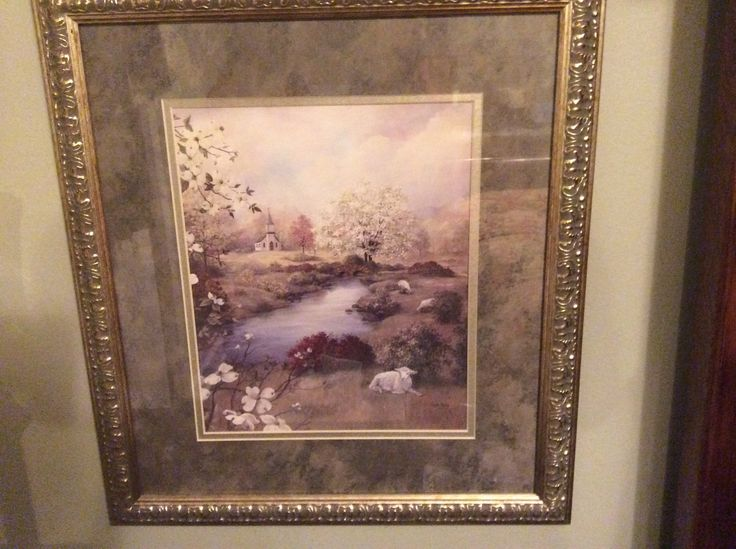 21 best images about glynda turley on pinterest more for Glynda turley painting