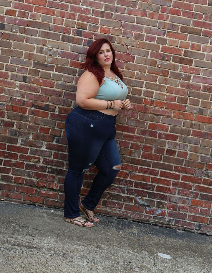 474 best images about Tight beautiful leggings on bbw on ...