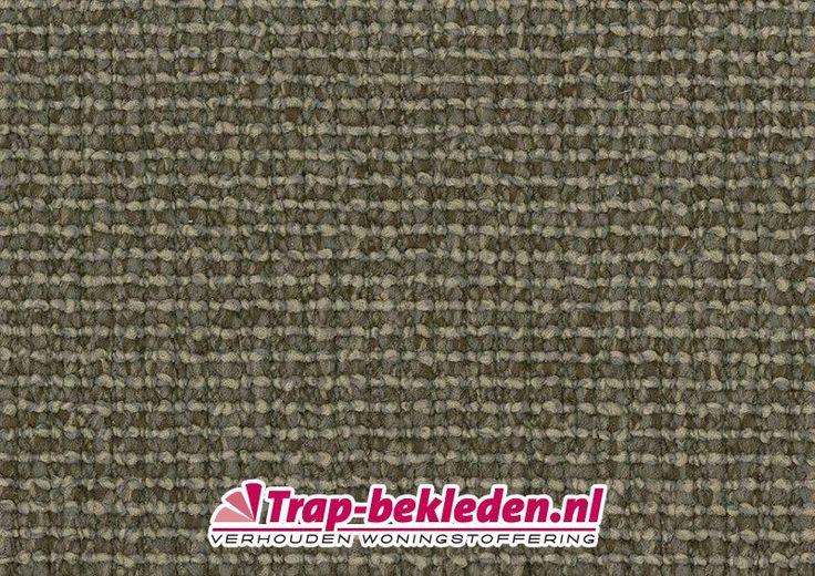 Normale prijs 495 € Normale prijs 595 €Type tapijt LuspoolMateriaal 100% polyamideBreedte verkrijgbaarheid 400 cm ( € 120,00 ) , 500 cm ( € 162,00 )Geschikt voor Tapijt, VloerkleedAdviesprijs € 30,00 / 32,40 (resp 400/500 cm breed) per m2Parade Studio Antraciet 396 is het perfecte tapijt voor een moderne-landelijke sfeer