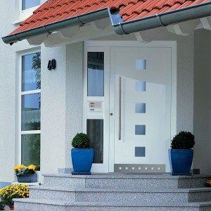 cool fromt door styles | Front Doors | Entrance Doors