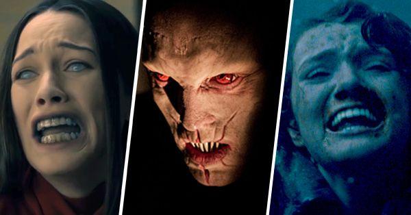 Best Horror Tv Series To Watch On Netflix Scariest Netflix