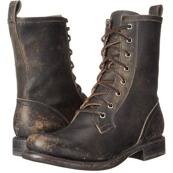 Best 25  Military combat boots ideas on Pinterest   Combat boots ...