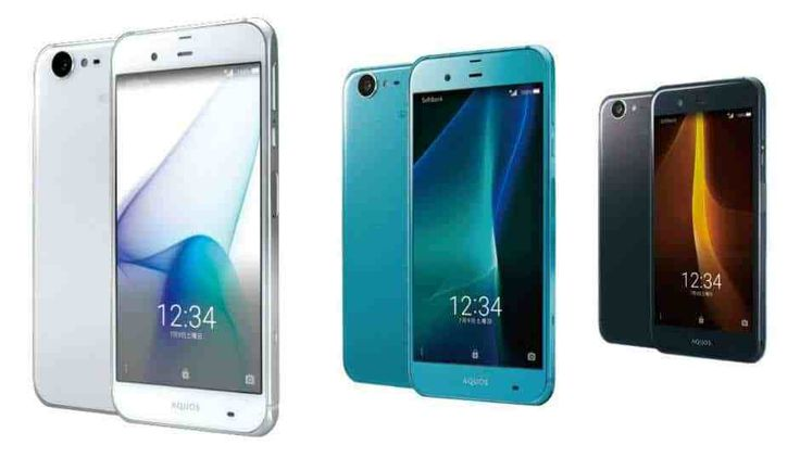 Nokia P1 review, release date, price and specs