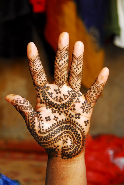 Mehndi Party Meaning : Best henna design images on pinterest mandalas